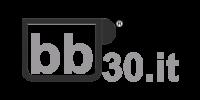 bb30 fin